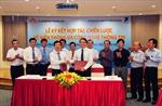 VNPT và Kiên Giang hợp tác về công nghệ viễn thông