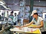 Nghệ An: 35 doanh nghiệp bị khởi kiện