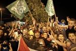 Ai được, ai mất từ cuộc xung đột ở Dải Gaza?