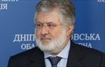 Sevastopol tịch thu tài sản của tỷ phú Igor Kolomoisky