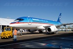 Nga nhất trí cung cấp máy bay Superjet 100 cho Việt Nam