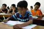 Trên 3,3 triệu học sinh, sinh viên được vay vốn