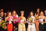 Hội tụ 'Tài và Sắc' của du học sinh Việt tại Australia