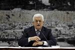 Tổng thống Palestine cảnh báo chấm dứt liên minh với Hamas
