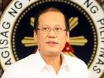 Philippines vận động châu Âu ủng hộ trong tranh chấp biển với Trung Quốc
