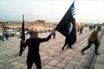 Pháp có thể điều bộ binh tới Iraq