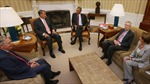 Chính quyền và giới lập pháp Mỹ thảo luận cách đối phó IS