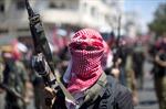 Israel: Hamas mạnh hơn sau cuộc chiến tại Gaza