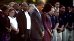 Mỹ tăng cường an ninh trước ngày tưởng niệm 11/9