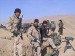 Kịch bản Afghanistan lặp lại ở Iraq