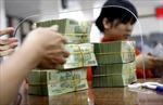 VAMC mua gần 60.000 tỷ đồng nợ xấu