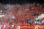 Tôi yêu U19 Việt Nam!