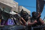 Hamas sẽ nối lại đàm phán gián tiếp với Israel