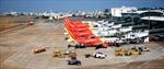 Vietjet tiếp nhận thêm hai máy bay Airbus A320