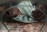 UNCTAD: Kinh tế thế giới chưa tăng trưởng bền vững