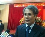 Hà Nội quyết liệt phòng, chống tham nhũng
