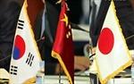 Hàn-Trung-Nhật đàm phán thúc đẩy hợp tác ba bên