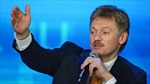 Nga tố EU phá hoại tiến trình hòa bình Ukraine