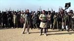 Có khoảng 30.000 tay súng IS tại Iraq và Syria