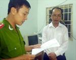 Điều tra bổ sung vụ Ngân hàng NN&PTNT- Chi nhánh Bình Thạnh