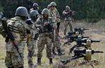 Ukraine ủng hộ phân quyền cho miền Đông