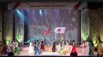 Hội thảo du lịch Việt Nam tại Nhật Bản