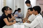 Nguy cơ mất thị trường lao động Hàn Quốc