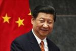 Về chuyến thăm Ấn Độ của Chủ tịch Trung Quốc