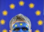 EU hoãn thực thi FTA với Ukraine