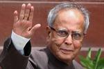 Ấn Độ sẽ mở rộng 'dấu chân' tại Biển Đông