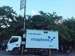 VinaPhone đảm bảo thông tin thông suốt trong giải U19 Đông Nam Á 2014