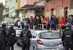 Maroc triệt phá nhóm khủng bố mới liên hệ với IS