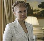 Đảng bà Timoshenko tranh cử quốc hội Ukraine