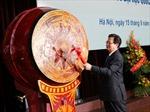 Thủ tướng dự Lễ khai giảng Đại học Quốc gia Hà Nội