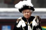 Nữ hoàng Anh kêu gọi cử tri Scotland cân nhắc kỹ
