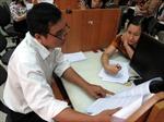 TP.HCM triển khai nộp thuế điện tử