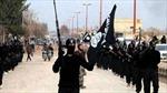 Syria, Iraq hợp tác chống khủng bố