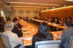 TPP có vai trò quan trọng trong tăng cường quan hệ Việt-Mỹ