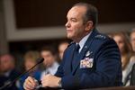 Tư lệnh NATO: Phương Tây và Nga cần hợp tác