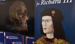 Kết cục bi thảm của Vua Anh Richard Đệ Tam