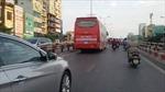 Bổ sung thêm điều kiện kinh doanh vận tải bằng ô tô