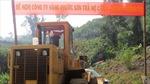 Công ty vàng Phước Sơn tẩu tán tài sản bất thành