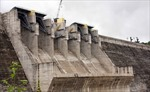 Lại động đất tại thuỷ điện Sông Tranh 2