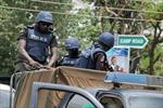 Thảm sát trường học Nigeria, 20 người chết