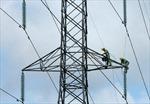 Ngày 19/9, cấp điện trở lại cho 100% khách hàng