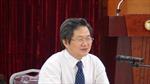 Vấn đề Biển Đông sẽ được bàn tại đại hội Hội Luật gia Việt Nam