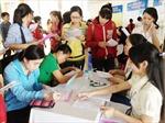 Các doanh nghiệp TPHCM sẽ tuyển thêm 60.000 nhân viên trong quý IV