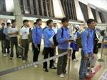 Công khai danh sách lao động Việt Nam bỏ trốn tại Hàn Quốc