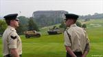NATO sẽ lập các trung tâm chỉ huy ở Đông Âu