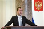 Kinh tế Nga có thể thiệt hại 5% do trừng phạt